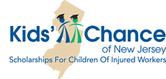 Kids' Chance of New Jersey